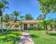 5660 Queen Palm Court Unit #A, Delray Beach image