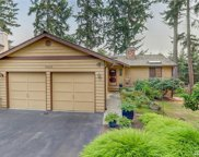 18600 129th Ave NE, Bothell image