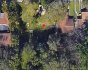 3558 Charles Ave, Coconut Grove image