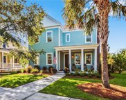 1423 Eastover Loop, Winter Garden image