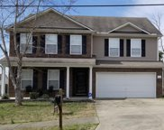5113 Sunsail Drive, Antioch image