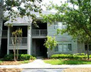 1221 Tidewater Dr. Unit 421, North Myrtle Beach image