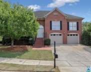 3091 Crossings Dr, Hoover image