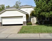5233 Dreamgarden Loop, Roseville image