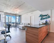 3301 Ne 1st Ave Unit #H1804, Miami image