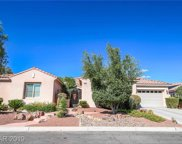 6908 APRIL WIND Avenue, Las Vegas image