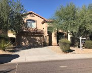 2524 W Straight Arrow Lane, Phoenix image