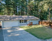3921 70th Ave NW, Gig Harbor image