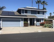 5523 Drakes Ct, Discovery Bay image