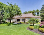 199 Cold Spring  Road, Syosset image