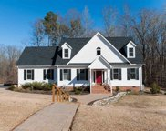 727 Three Wood Ln, Woodruff image