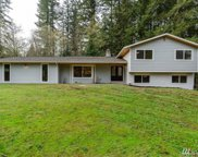 5921 218th St SE, Woodinville image