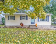 225 Donna Drive Se, Lowell image