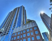 210 N Church Street Unit #3307, Charlotte image