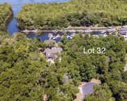 Lot 32 Grove Hill Ct, Pawleys Island image
