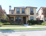 455     Silktree Avenue, Ventura image