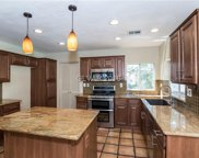 401 DONNER PASS Drive, Henderson image