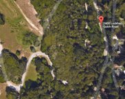2400 Lockhart Gulch Rd, Scotts Valley image