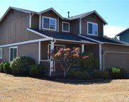 19332 71st Ave E, Spanaway image
