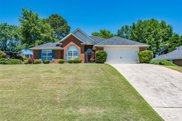 4387 Marshall Way, Evans image