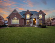 44103 CYPRESS POINT, Northville Twp image