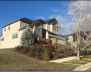 4311 Vista Pointe  Drive, Medford image