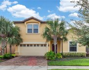 8840 Rhodes Street, Kissimmee image