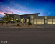 306 E Country Club Drive, Henderson image