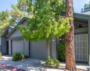 14002 N 49th Avenue Unit #1006, Glendale image