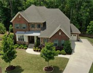 720 Chase  Court, Fort Mill image