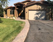 1685 Wild Rose Dr, Francis image