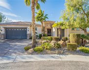 2223 Clearwater Lake Drive, Henderson image