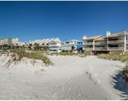 19920 Gulf Boulevard Unit 10, Indian Shores image