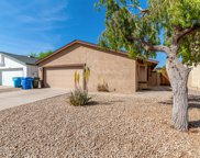 6854 E Kathleen Road, Scottsdale image