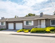 603-605 9th St, Pacific Grove image