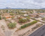 5712 E Peak View Road, Cave Creek image