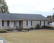 108 Homestead Drive, Boiling Springs image