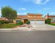 7325   E Nightingale Circle, Anaheim Hills image