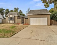 2610  Lycoming Court, Sacramento image