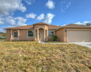586 SW Nadell Avenue, Port Saint Lucie image