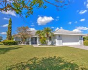 1737 S Pebble Beach Boulevard, Sun City Center image