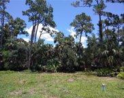 27173 Serrano Way, Bonita Springs image