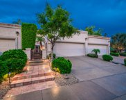 8407 N 84th Place, Scottsdale image