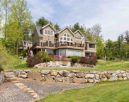 334 Governor Wentworth Highway, Moultonborough image