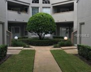 3942 Coverly Court, Longwood image