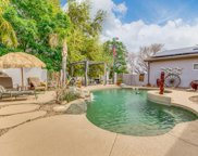 18426 E Navajo Drive, Queen Creek image