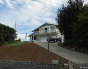 902 Mountain View Ave W, Tacoma image
