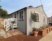 218 Park St, Pacific Grove image