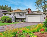 17512 Clover Rd, Bothell image