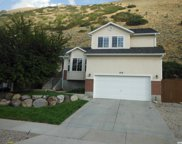 418 E Steep Mountain Dr, Draper image